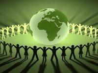 Крымчане могут принять участие в международном Конгрессе волонтёров культуры и медиа