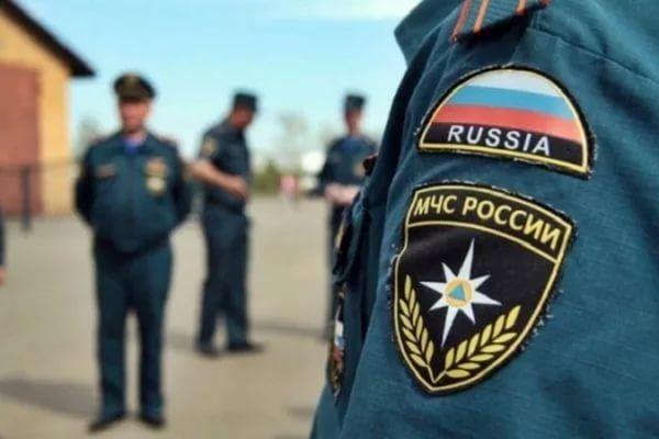 ГУ МЧС России по Республике Крым: Экстренное предупреждение о чрезвычайной пожарной опасности на 18-22 августа