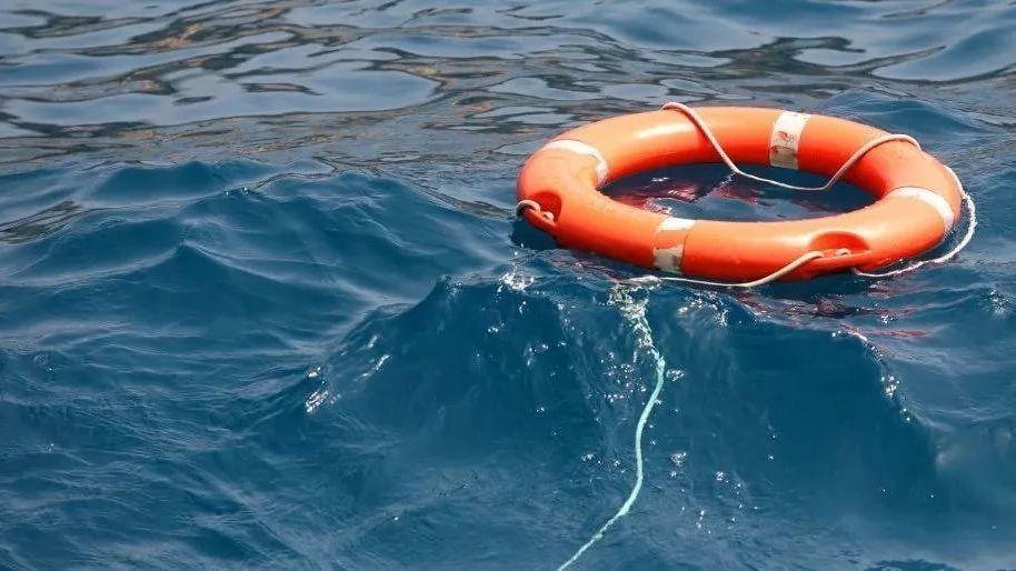 5 человек спасены на воде за минувшие сутки