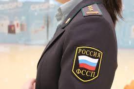 Оборудование, использовавшееся в преступной деятельности, изъяли в Севастополе