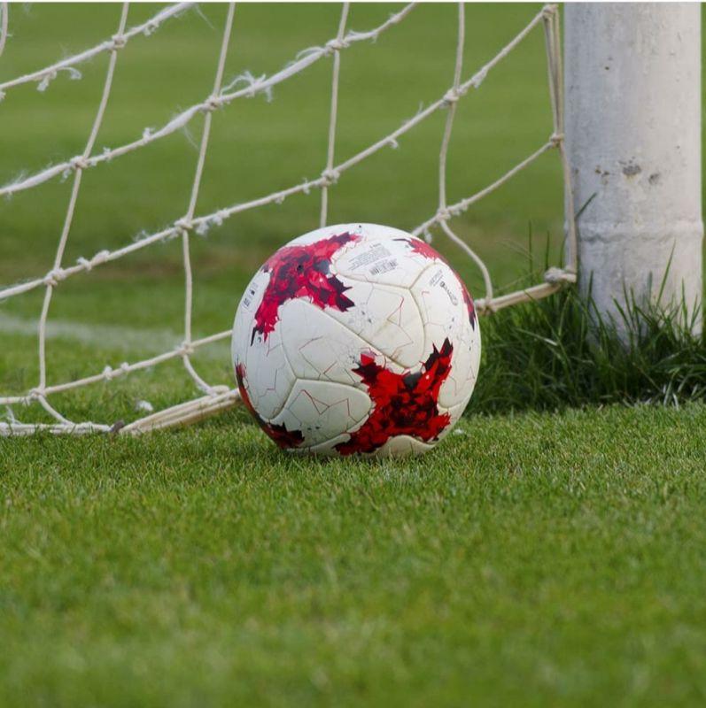 Хозяева полей победили в воскресных матчах футбольной премьер-лиги Крыма