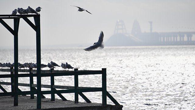Керчь попала в ТОП самых тихих и комфортных городов России