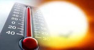 Чрезвычайная пожарная опасность в Крыму сохранится с 23 августа по 25 августа