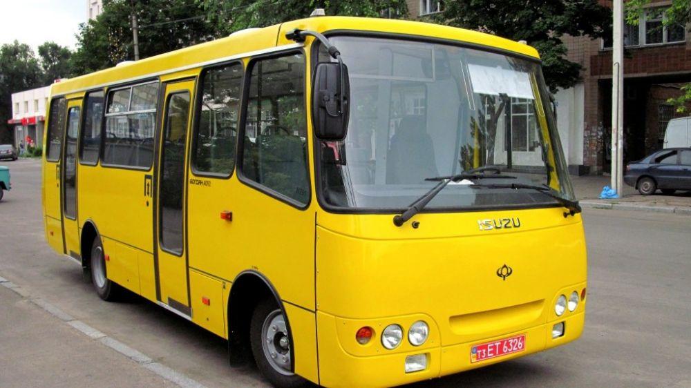 Создана Межведомственная комиссия по мониторингу законодательства в сфере автомобильного транспорта