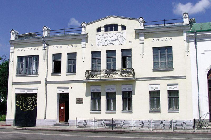 Выставка уникальных археологических находок откроется в Восточно-Крымском музее 27 августа