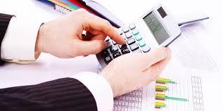 Около 7% крымчан имеют непогашенные кредиты, — ОНФ