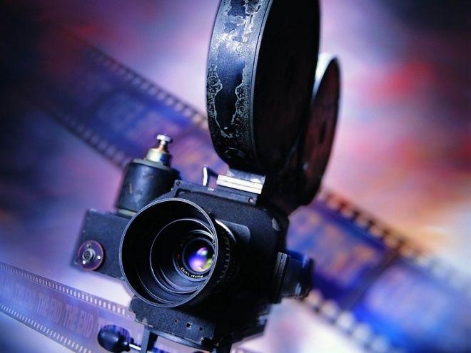 В Крыму будут открыты 45 площадок Всероссийской акции «Ночь кино»