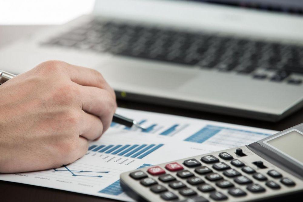 Инвестиции в экономику Севастополя за год выросли на 35%