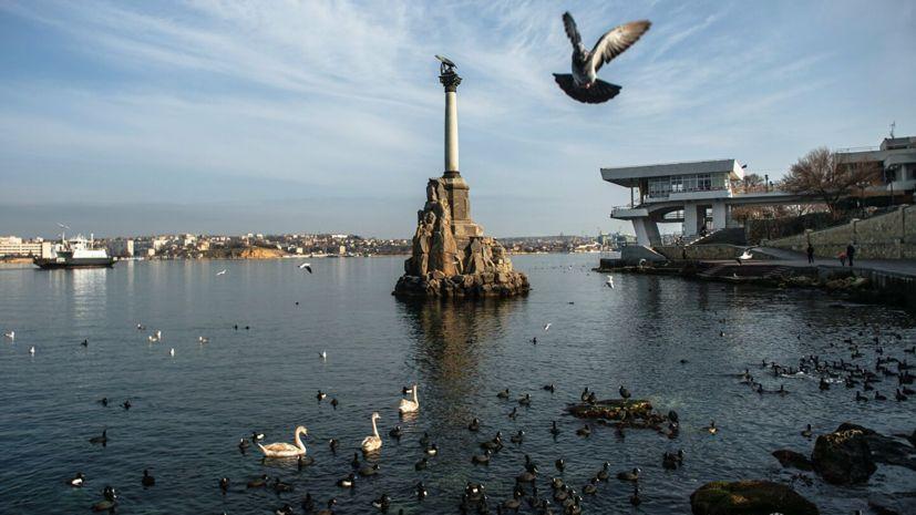 Программа в честь Дня российского кино пройдёт в Севастополе с 24 по 28 августа