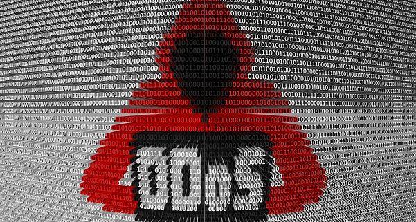 На крымские ресурсы совершены DDoS-атаки