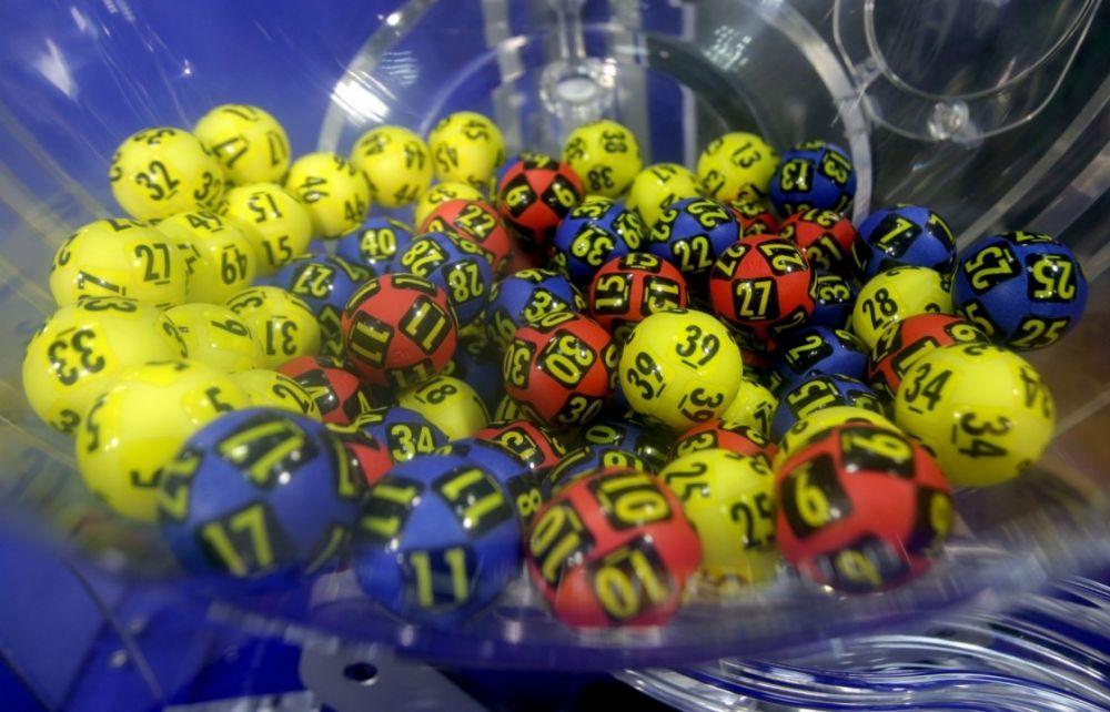 Крымчанин выиграл в лотерею 3 миллиона рублей