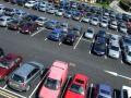 Многоуровневые парковки планируют построить в Ялте