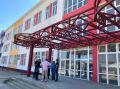 В Судаке скоро откроется новая школа