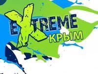 Однодневную программу фестиваля «Экстрим Крым» провели во Владимирской области