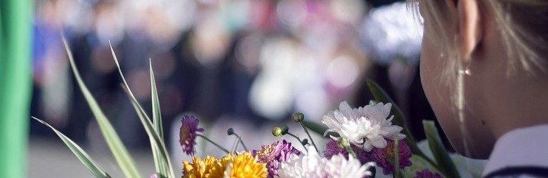 В «Артеке» 1 сентября стартует учебный год и смена «Бесконечное множество»