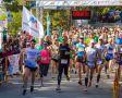 Около двух тысяч спортсменов выйдут на старт Крымского марафона в Евпатории