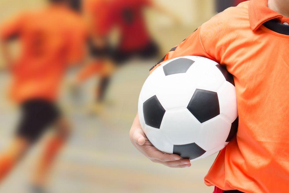 В Крыму состоится Чемпионат Вооруженных Сил РФ по футболу