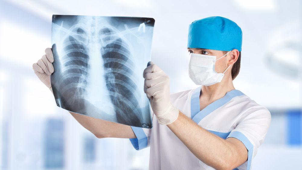 В Крыму состоится конференция по актуальным вопросам лечения туберкулеза