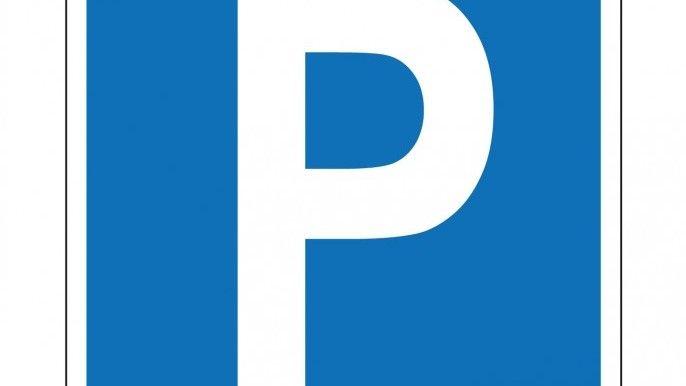 На месте развалин на улице Чехова в Ялте появится многоуровневая парковка