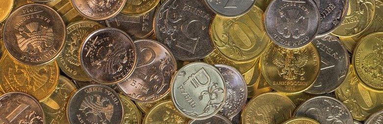 Пенсионный фонд в Крыму провел корректировку пенсий, - кому был положен перерасчет