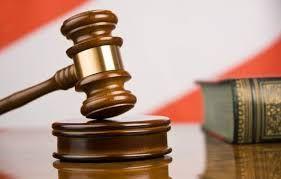 Севастопольского майора полиции посадили на 3,5 года за избиение подчиненных