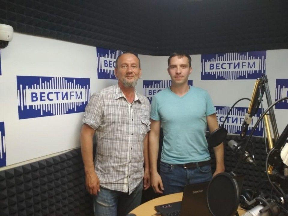 В Севастополе открылся X Славянский форум изобразительных искусств «Золотой Витязь»