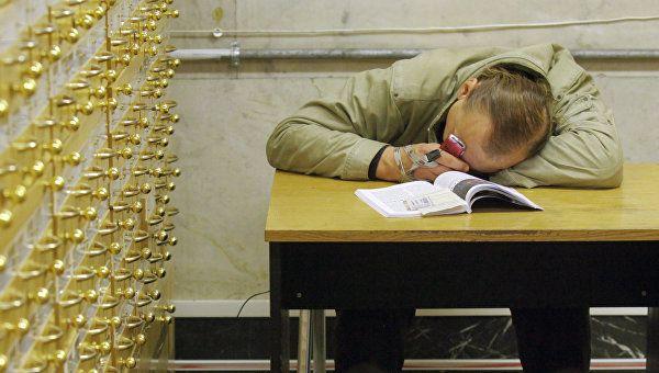 Сидя или лежа: врачи поспорили, какая поза оптимальна для здорового сна