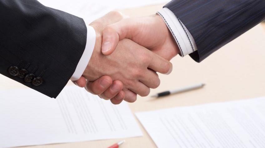 Госкомцен Крыма и РЭК Кемеровской области подписано соглашение о сотрудничестве