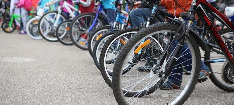 «ВелоНочь»: в Севастополе пройдёт пятый ежегодный велофестиваль