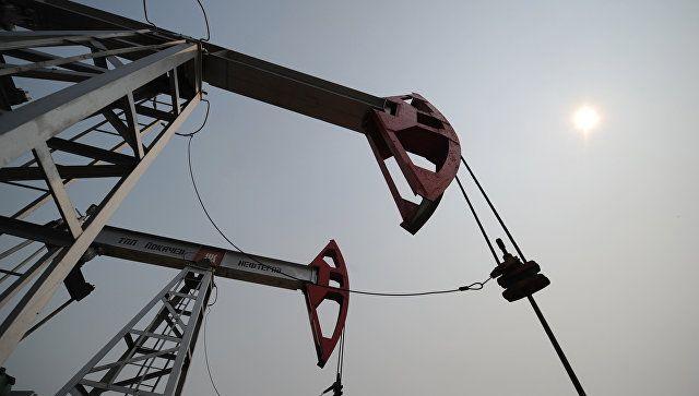 Масштабная добыча углеводородов в Крыму опасна - эксперт