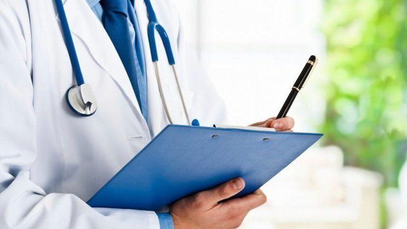 В Крыму пройдет конференция «Новые подходы к диагностике, терапии и реабилитации психических и поведенческих расстройств»