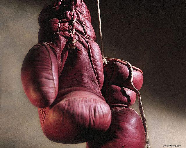 В Ялте пройдет международный турнир по боксу