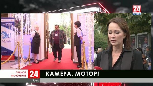 Кто будет оценивать фильмы кинофестиваля «Евразийский мост»?