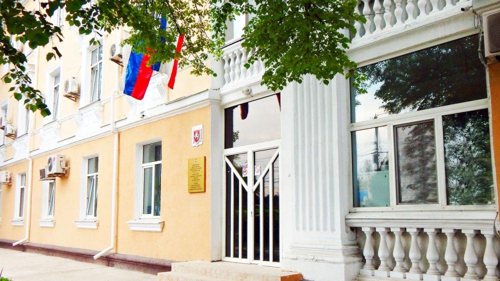 За 1 полугодие 2019 года от сдачи в аренду республиканского имущества крымский бюджет пополнился на сумму 198,6 млн рублей