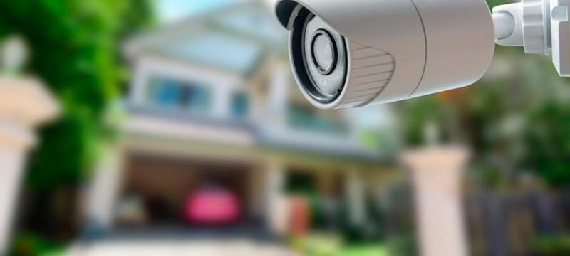 28 сентября в Ялте начнут монтаж городской системы видеонаблюдения