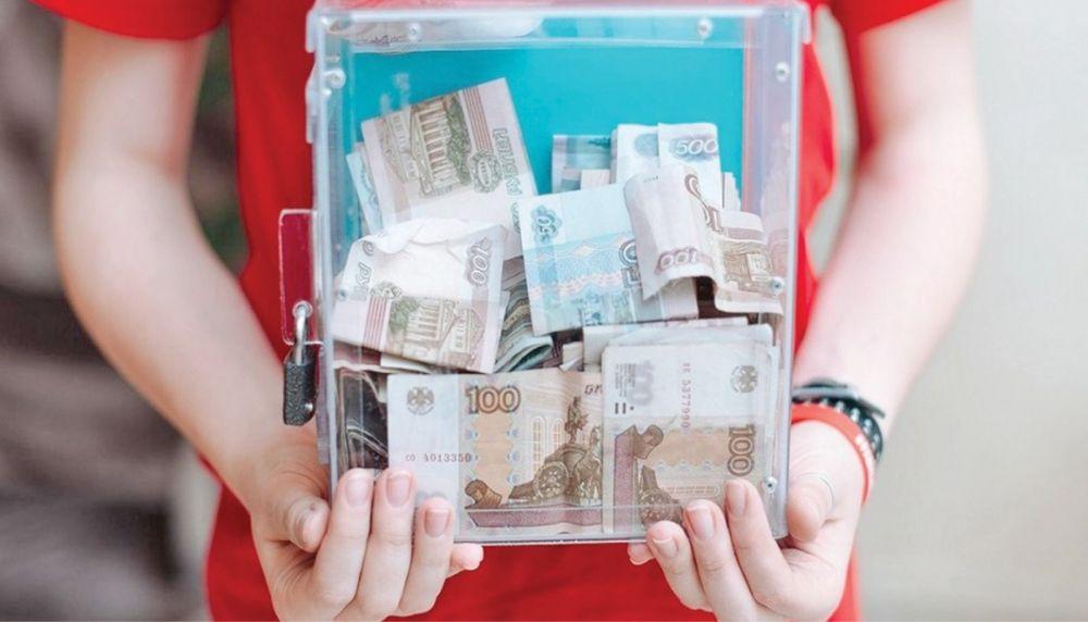 Почему денежные сборы на лечение детей стали нормой для симферопольских маршруток