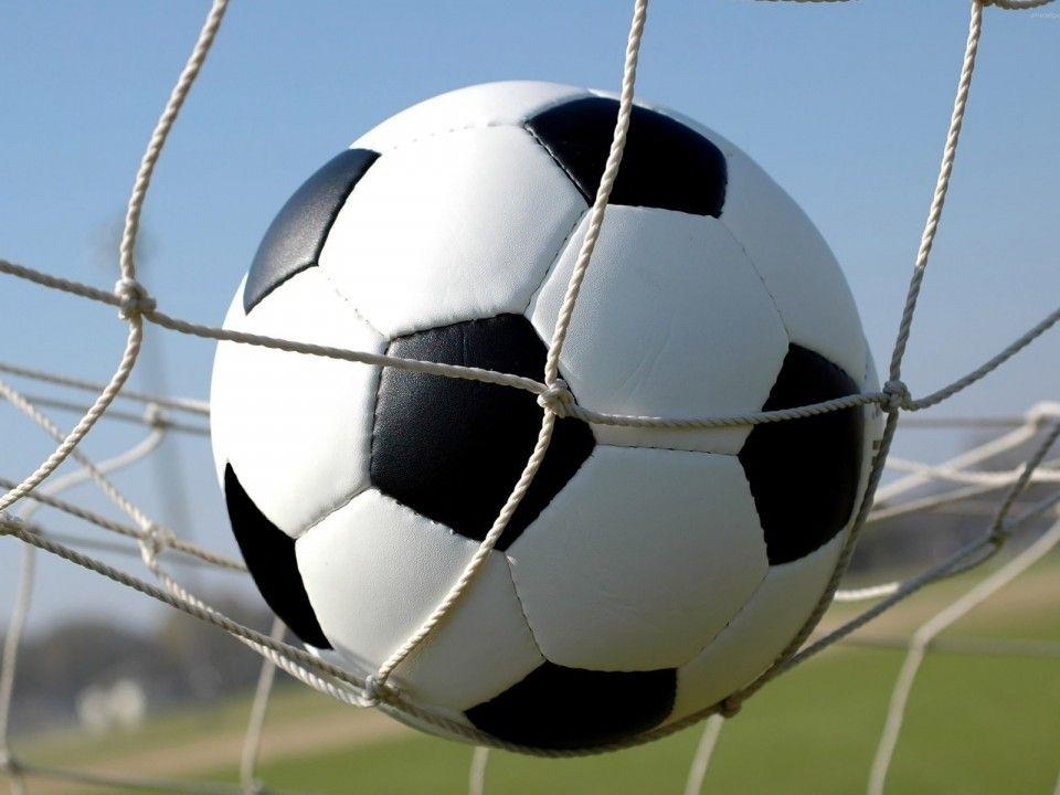 Футболисты Севастополя и Крыма готовятся к матчам 6 тура чемпионата Премьер-лиги КФС