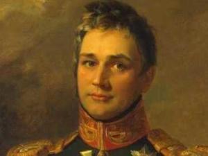 Памятник герою русско-персидских войн генералу Котляревскому заложили в Феодосии