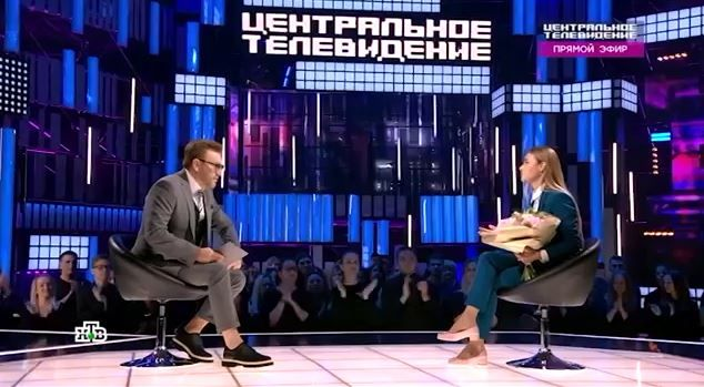 Запад устал от однотипной украинской риторики по Крыму, - Мария Волконская