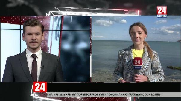 Министр культуры РФ заложил камень на месте будущего памятника генералу от инфантерии