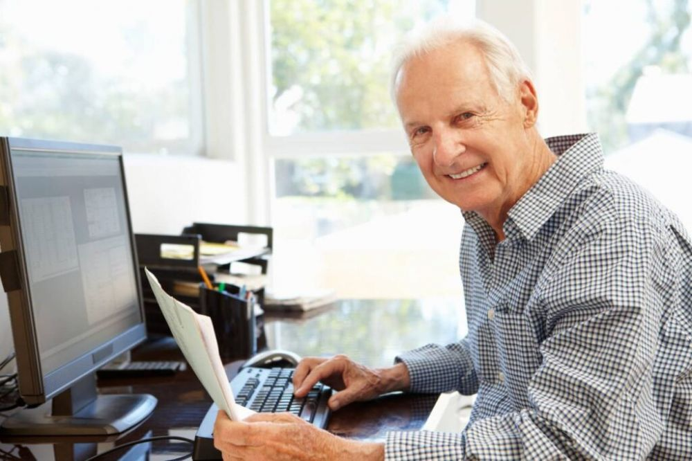 Most Used Senior Dating Online Services In Kansas