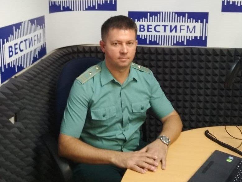 Севастопольская таможня отмечает рост грузооборота