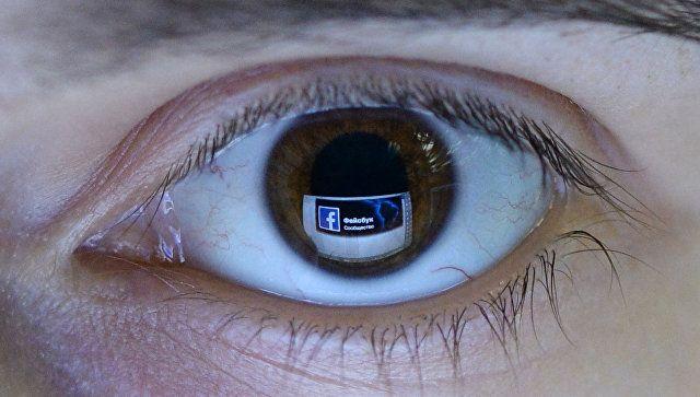 """""""Аж глаз дергается"""": о чем может свидетельствовать нервный тик"""