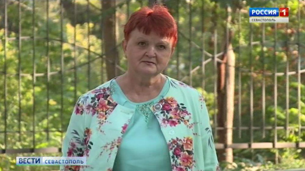 Пациентку онкодиспансера от обострения болезни спасли не врачи, а прокуроры