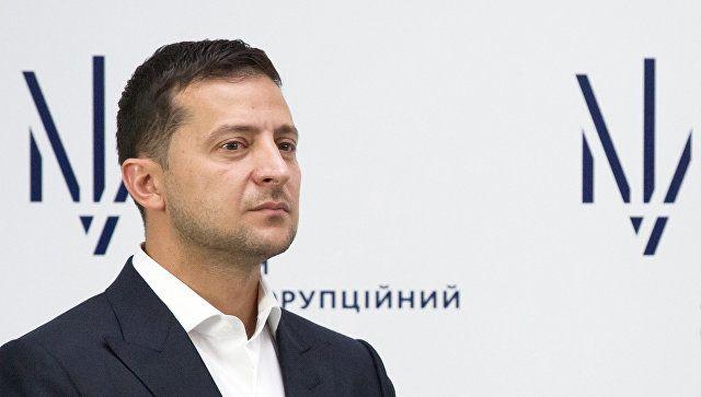 Эксперт рассказал, какое политическое будущее ждет Зеленского