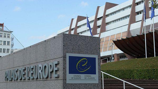 Визит состоится: эксперт о срыве поездки комиссара Совета Европы в Крым