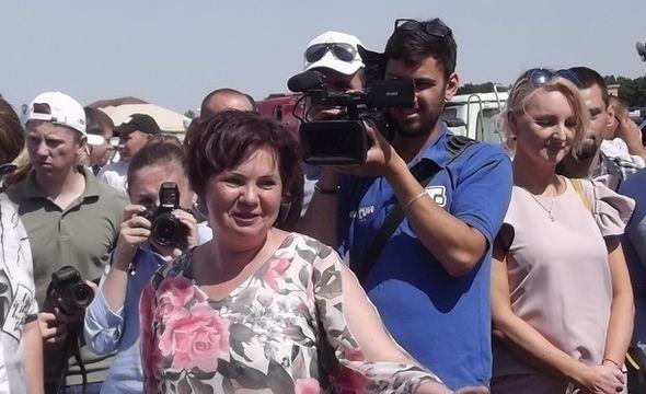 Экс-глава администрации Ленинского района предстанет перед судом за покушение на получение взятки