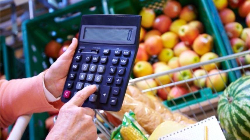 Ян Латышев: Потребительские цены на продовольственные товары в Республике Крым в сентябре 2019 года снизились на 0,7%