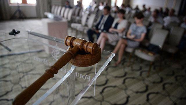 Крым выставил на продажу санаторий в Алуште за 174 млн рублей