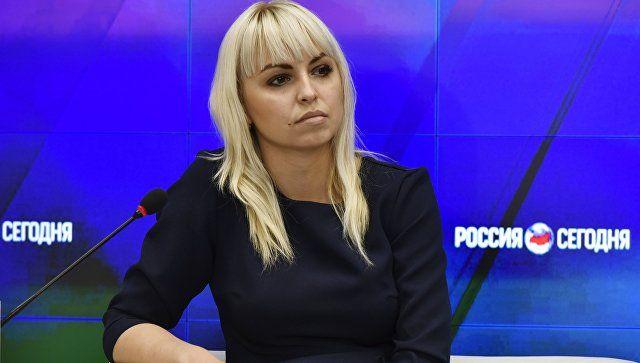 """""""Не ждем разрешения Украины"""": соотечественники из-за рубежа едут в Крым"""
